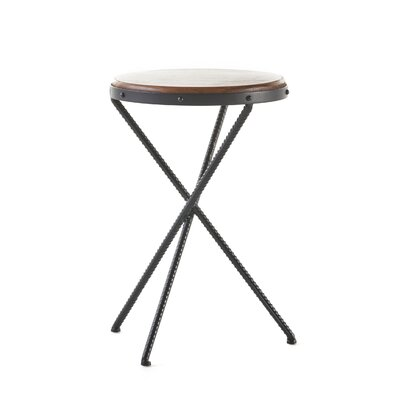 Palmira End Table