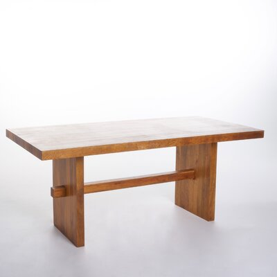 Elkhorn Dining Table
