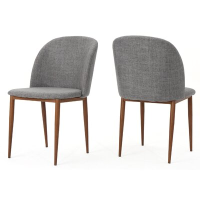 Dinsmore Upholstered Dining Chair