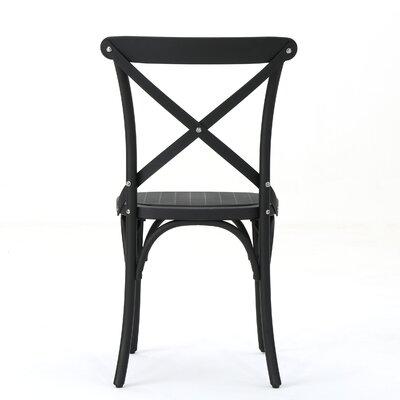 Kayleigh Patio Dining Chair
