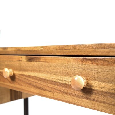 Delicia Console Table