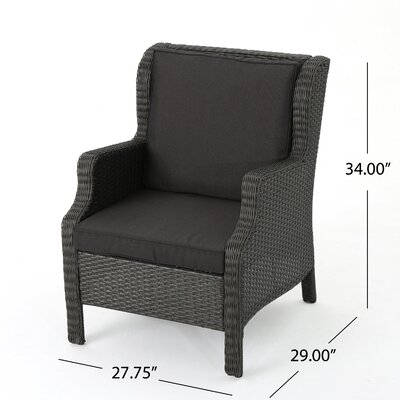 Tramel Sofa Set Cushions 779 Item Image
