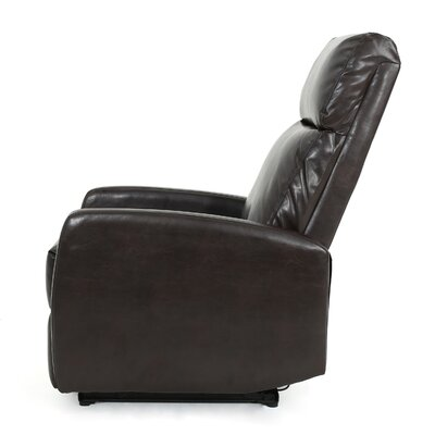 Hwang Power Recliner