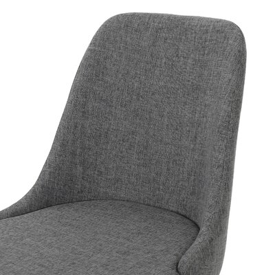 Deonte Upholstered Dining Chair