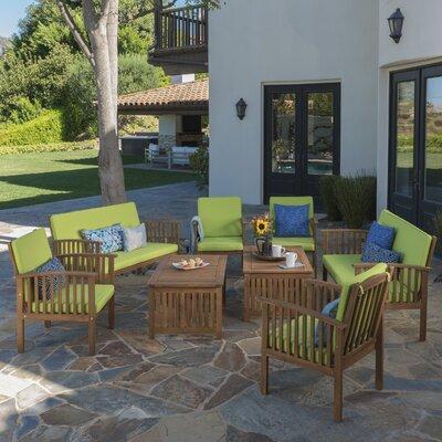 Erdman Sofa Set Cushions 389 Item Image
