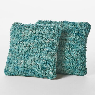 Costales Throw Pillow