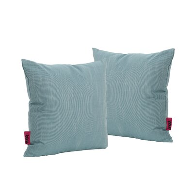 Cantara Outdoor Throw Pillow