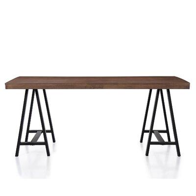 Mannino Wood Dining Table