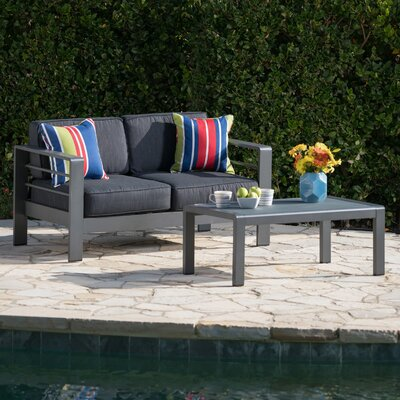 Check out the Sofa Set Frame Product Photo