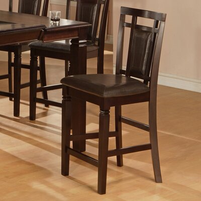 23 Bar Stool (Set of 2)