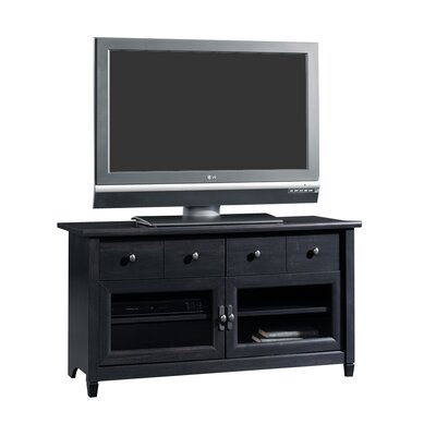 Lemire 44 TV Stand