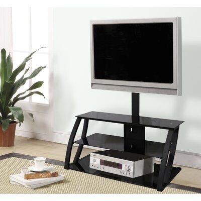 Plasma 45 TV Stand