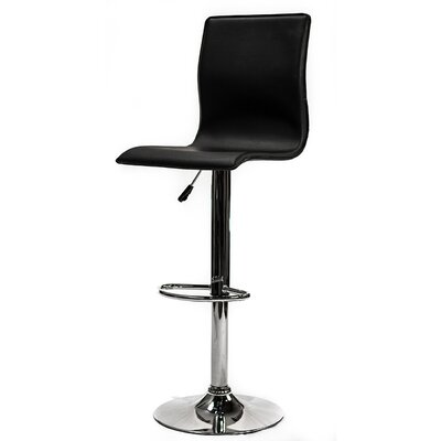 Durable Bar Stool