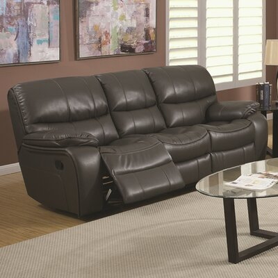 HAZE1582 32236451 Hazelwood Home Sofas