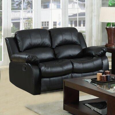 HAZE1739 32236608 Hazelwood Home Sofas