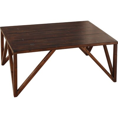 Harwinton Coffee Table