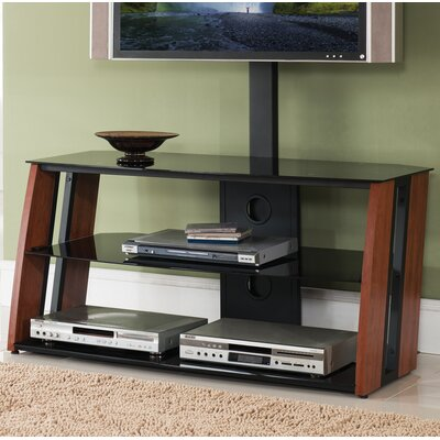 55 TV Stand