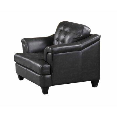 Milanna Club Chair