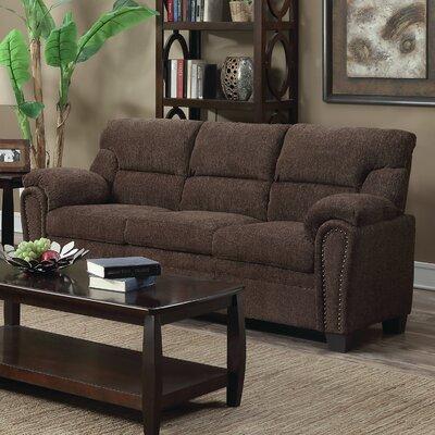 Capasso Sofa
