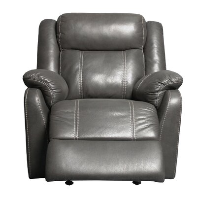 Victory Recliner