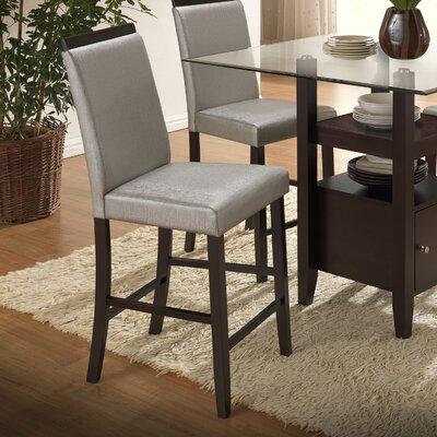 Stukes Dining Chair