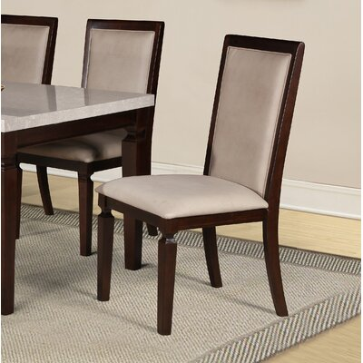 Schoenberg Dining Chair