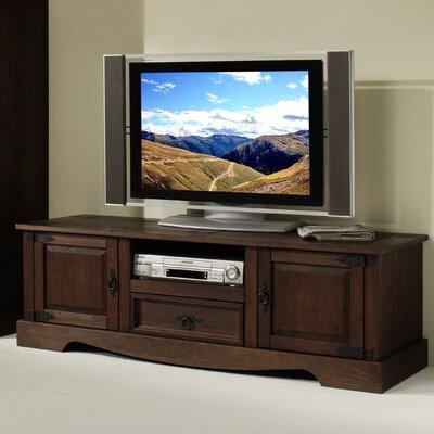 tv lowboard mexican fur tvs bis zu 58