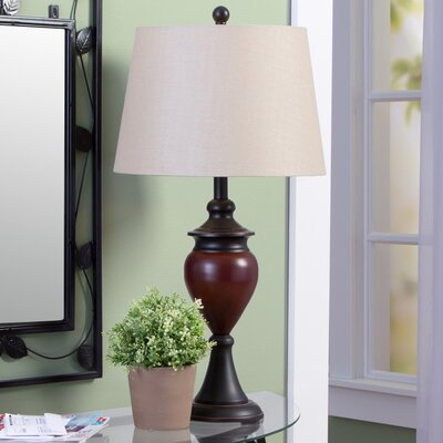 28.5 Table Lamp Set