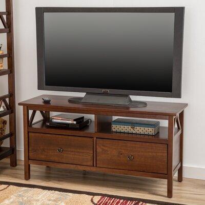 Wilda TV Stand