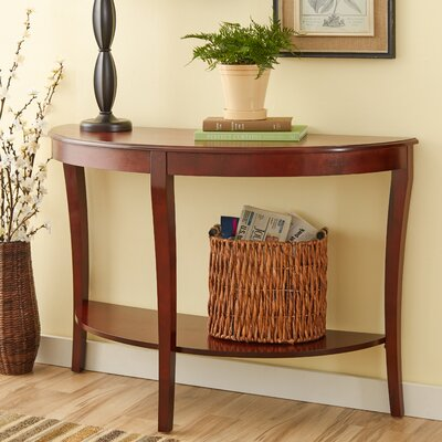 Ottis Console Table