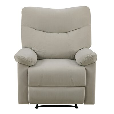 Sumter Manual Recliner