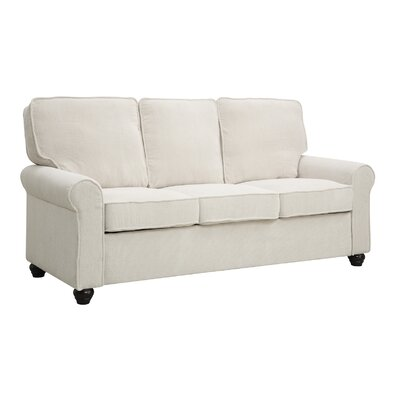 ANDO1546 25284548 ANDO1546 Andover Mills Bradford Sofa