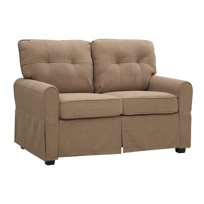ANDO1550 25284558 ANDO1550 Andover Mills Smith Loveseat