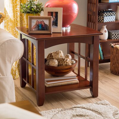 Pennsburg End Table