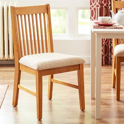goldia dining chair discount 60
