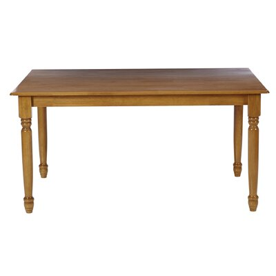 Lester Dining Table