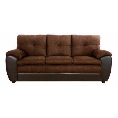 ANDO1568 25880371 ANDO1568 Andover Mills Brewster Sofa