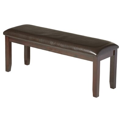 Allison Dining Bench