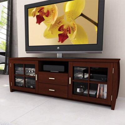 Sawyers TV Stand