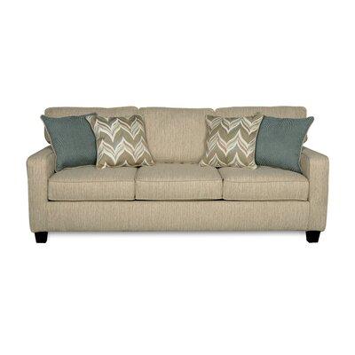 ANDO1981 26582623 ANDO1981 Andover Mills Doric Sofa