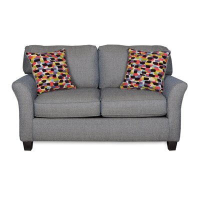 Andover Mills ANDO1986 26582628 Avocet Loveseat