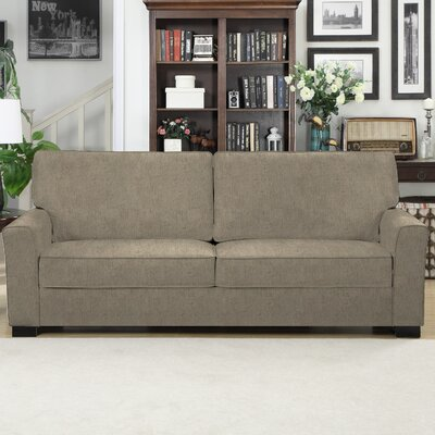 ANDO2024 26684950 ANDO2024 Andover Mills Bettrys Compact Sofa Upholstery