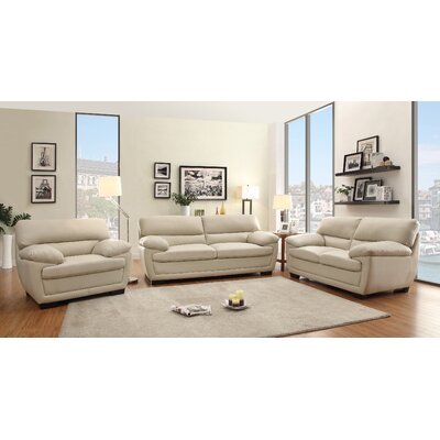 Kerrick Living Room Collection