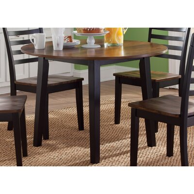 Barnhardt Dining Table