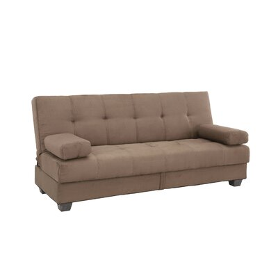 Evelyn Sleeper Sofa