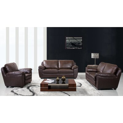 Riegel Configurable Living Room Set