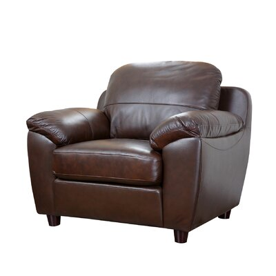 Riegel Club Chair