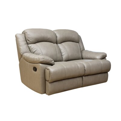 DRBC1462 30350918 Darby Home Co Sofas