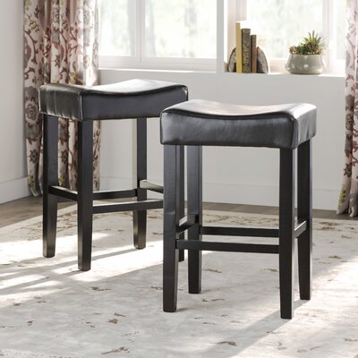 Genevieve 27 Bar Stool