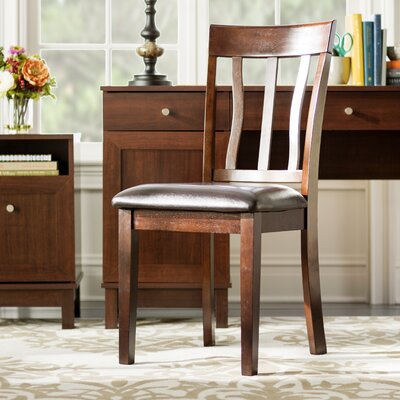 Elwyn Dining Chair